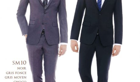 - Magasin costume homme Pays-de-Gex